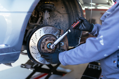 Car Doctor - Complete Automotive Repairs in Wilmington, NC